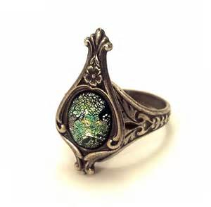 engagement rings with colored stones ring designs ring designs with stones