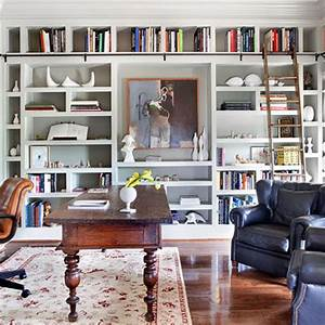 10, Simple, Awesome, Office, Decorating, Ideas