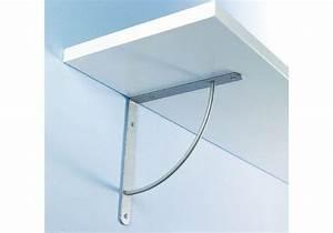 Tablette à Poser Sur Radiateur : poser une tag re rien de plus simple elle d coration ~ Premium-room.com Idées de Décoration