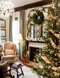 christmas interior decorating holiday decorating the best inspirational spaces betterdecoratingbiblebetterdecoratingbible
