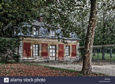Haus Kaufen Frankreich Haus 350m Kaufen In Cannes