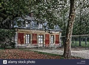 Haus Kaufen In Frankreich : versailles ferienhaus paris frankreich tor haus reisen ~ Lizthompson.info Haus und Dekorationen