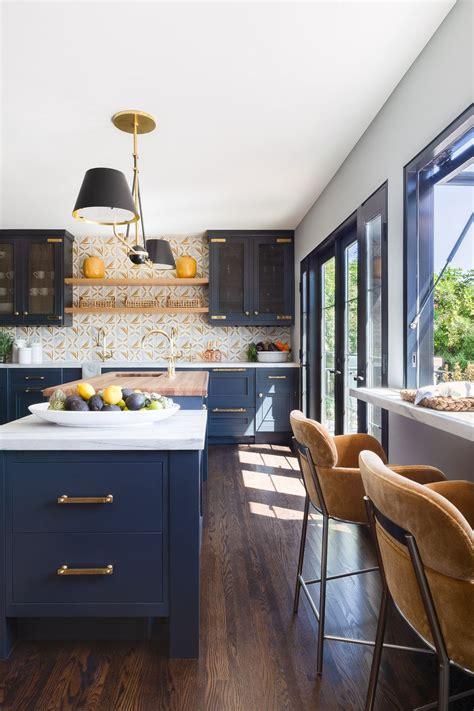 youre     indoor outdoor kitchen