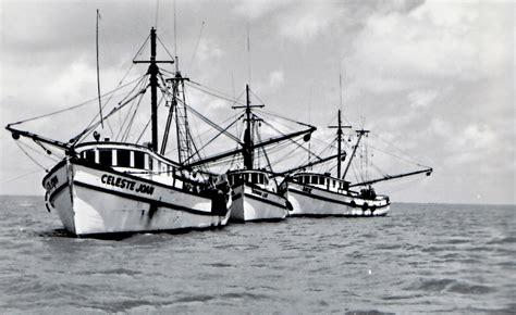 Shrimp Boat Pics 1000 images about shrimp boats on the boat