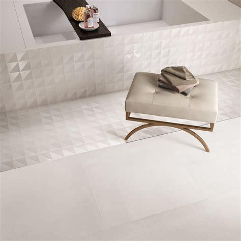 Ditco Tile Woodlands by Wall Tile Portfolio Ditco Ceramica