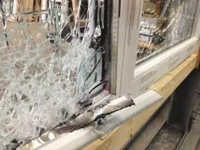 Kömmerling Fenster Test : von der manufaktur zur industriellen fertigung ~ Lizthompson.info Haus und Dekorationen