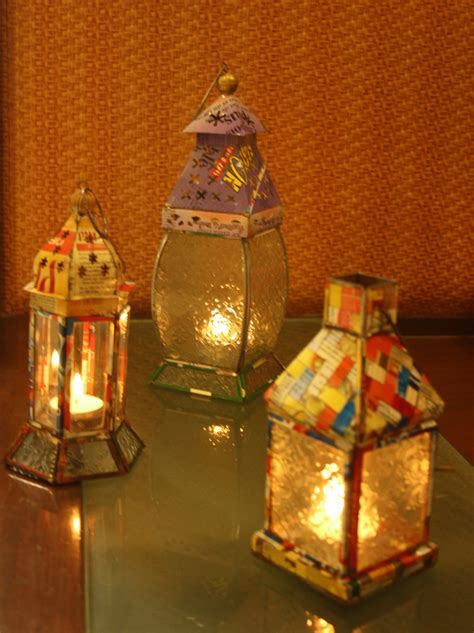 Vastu Tips for Prosperous Diwali   My Decorative