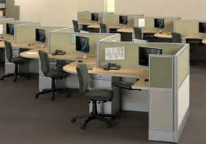 call center furniture and cubicles maryland