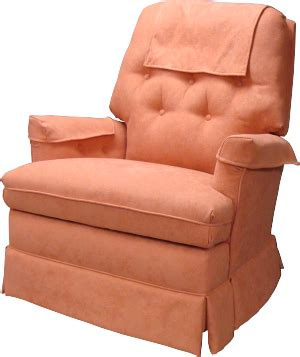 Budget Upholstery by Budget Upholstery