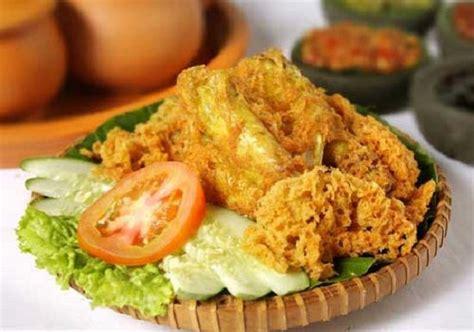 Resep pudding roti yang istimewa. Resep dan Cara Membuat Ayam Goreng Kalasan Kremes yang Enak, Renyah dan Gurih | Recipe | Food ...