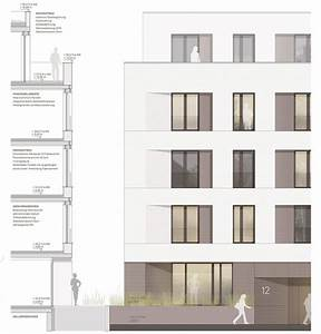 723 Best Plan  Elevation  Section And Detail Images On