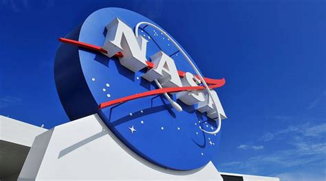NASA's Mars helicopter testing enters final phase | # ...