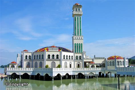 What To Do In Tanjung Bungah  All Attractions In Tanjung