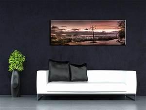 Tableau Salon Design : paris tableau moderne pas cher boutique tableaux design ~ Teatrodelosmanantiales.com Idées de Décoration