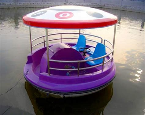 Cheap Boats For Sale by Cheap Paddle Boats For Sale From Beston Paddle Boats