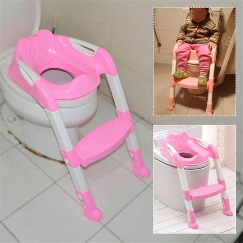 25 best ideas about potty training seats on pinterest