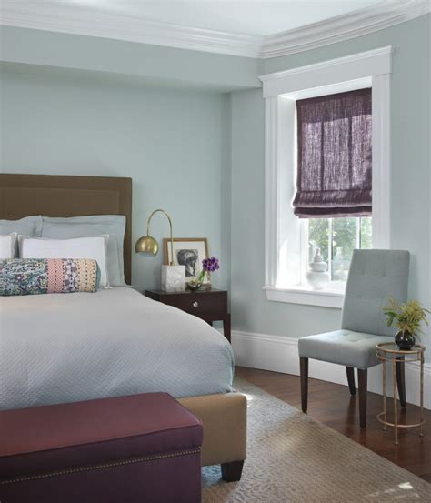 beautiful colors  paint  bedroom
