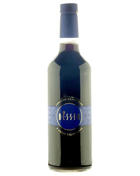 best wine cellar brands kesser concord grape wine dan murphy 39 s buy wine