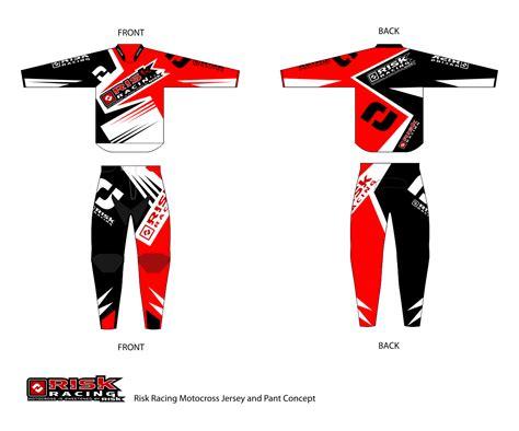 design jersey motocross 23 bold masculine artists t shirt designs for a artists