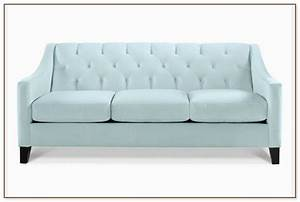 lashmaniacsus castro convertibles sofa beds castro With castro convertible sofa bed