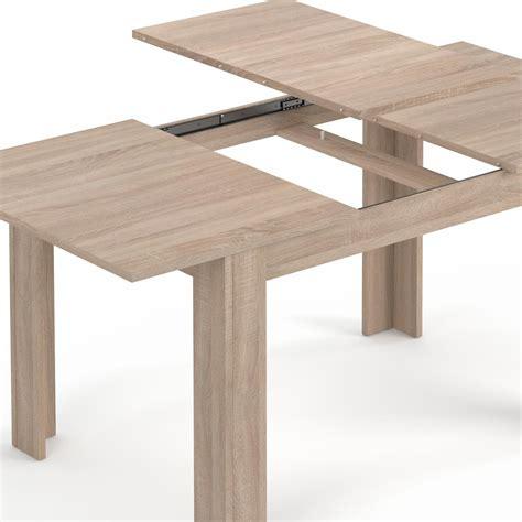 tavola da pranzo allungabile tavolo da pranzo allungabile riga