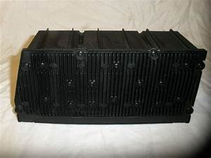 Sell Bmw E65 E66 745 760 Logic7 Amplifier Amp 65126961389
