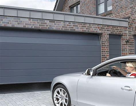 porte de garage motoris 233 e porte de garage 233 lectrique somfy