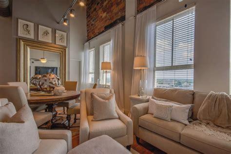 tower luxury apartment homes apartments tuscaloosa