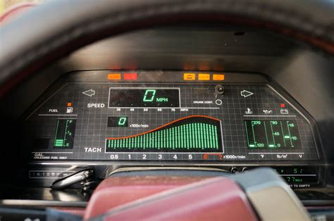 dash   nissan fairlady zx     strong