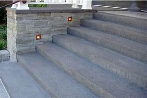 Granit Treppen Außen : wir erstellen individuelle granit treppen f r innen und au en passend zu ihren vorstellungen ~ Eleganceandgraceweddings.com Haus und Dekorationen