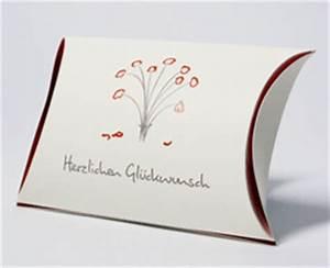 Kissen Günstig Bedrucken : geschenk schachtel kissen 10 5x14 6 cm g nstig bedrucken ~ Markanthonyermac.com Haus und Dekorationen
