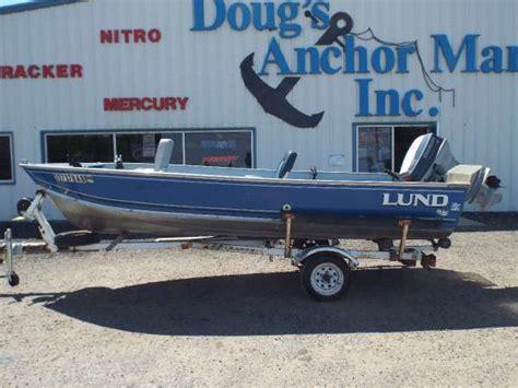 Boat Dealers Watertown Sd by 1988 Lund 16 Rebel 16 Foot 1988 Lund Boat In Watertown