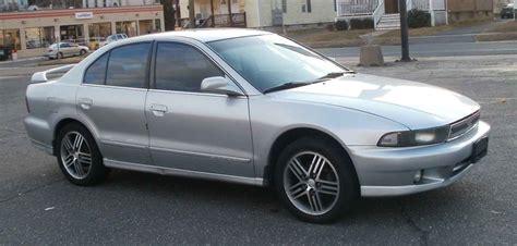 Mitsubishi Galant 2001 Parts by 2001 Mitsubishi Galant Partsopen