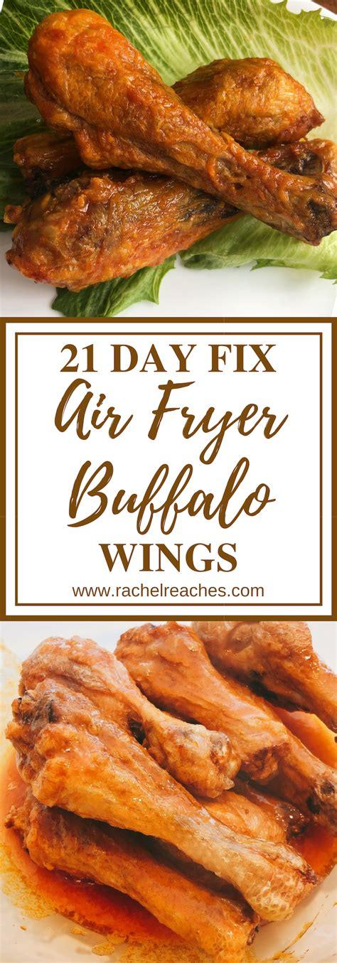 wings buffalo fryer air chicken crispy cooking extra keto oil