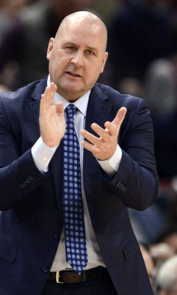 Bulls not ready to announce decision on Boylen's future ...