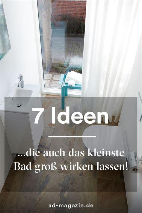 Kleines Bad Hacks by Mit Diesen Handgriffen Richten Sie Ihr Kleines Bad Ein