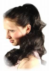 Haarverlängerung Auf Rechnung : haarteile g nstig online ~ Themetempest.com Abrechnung