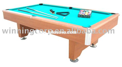 folding pool table 7ft kmart pool table decorative table decoration
