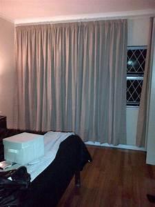 Port elizabeth first home diva for Home curtains