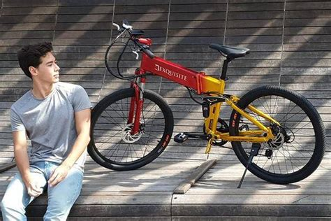 e bike ohne treten in die pedale treten e bike dx l 228 dt sich selbst auf