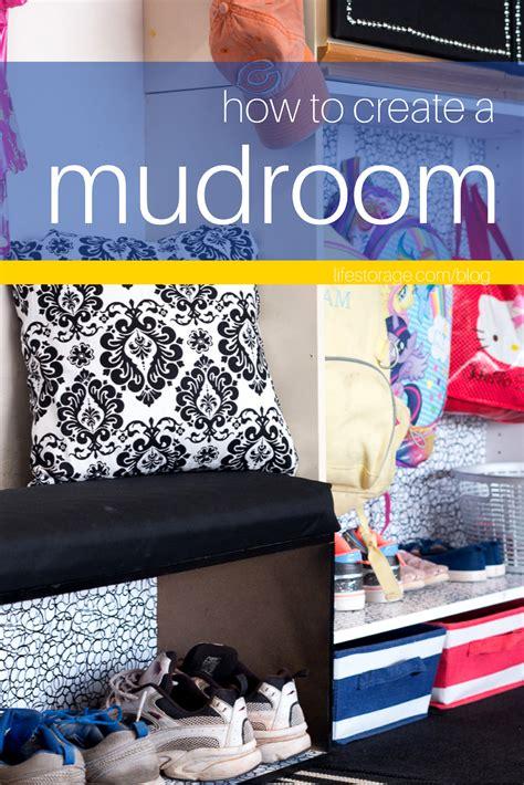 100 mudroom organization home design 25 best ideas