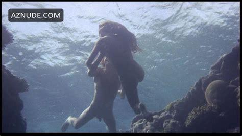 Christopher Atkins Nude Aznude Men