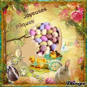 Joyeuses Paques Images : joyeuses paques picture 135090638 ~ Voncanada.com Idées de Décoration