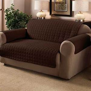 exquisite tips recliner loveseat slipcovers slip covers With cheap sofa slipcovers sale
