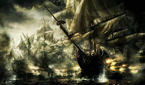 flying dutchman wallpapers wallpaper cave