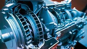 Toyota Rav4 Petrol Diesel 1994 2006 Haynes Service Repair