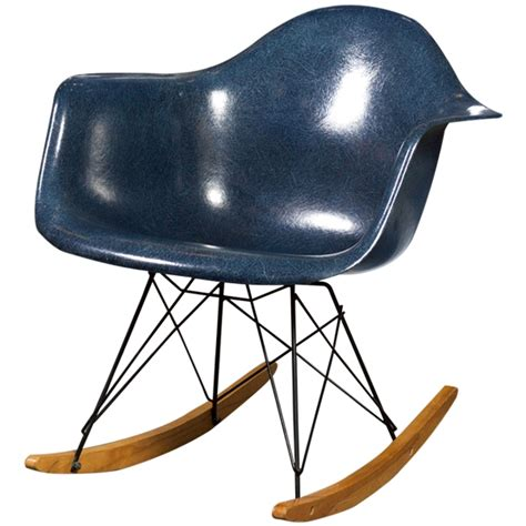 charles eames fifties vintage furniture