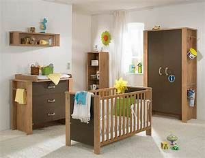 Cool Ide Dco Pour Chambre Bb Fille With Ides Dco Chambre