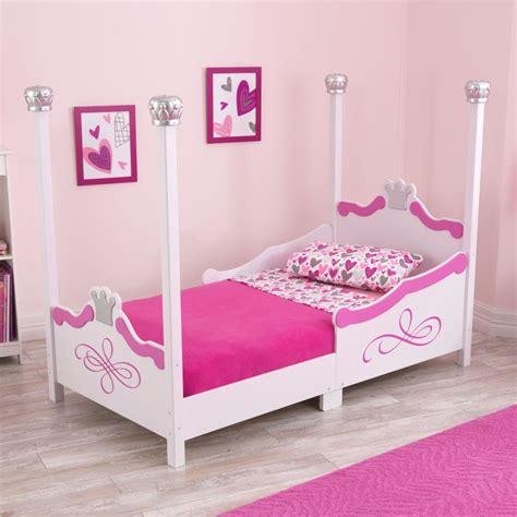 toddler bedroom furniture 56 toddler bed for girl delta girls toddler bed canopy 13534   bedroom awesome girls bedroom set designs kids furniture toddler bed for girl l 1c44edc18f594031