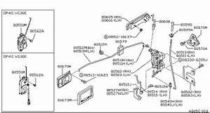 1991 nissan pickup parts diagram 32 wiring diagram images wiring diagrams it